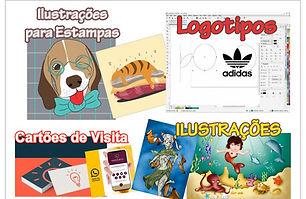 design_gráfico2_edited.jpg
