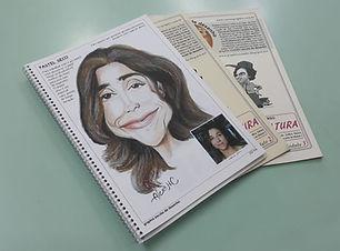 graphis_caricatura.jpg