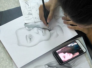 graphis artistico.jpg