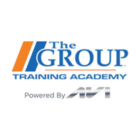 The Group Training Academy