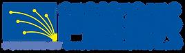 CF_Logo_Tag.png