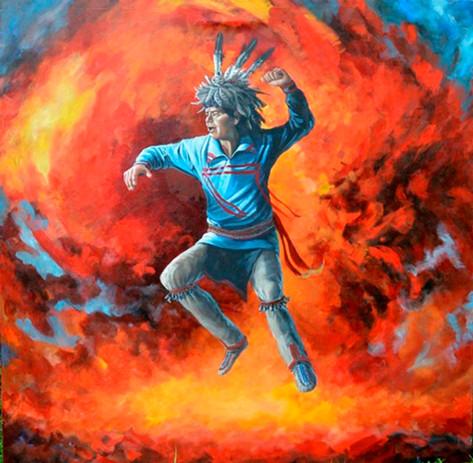smoke dance david fadden (1).jpg