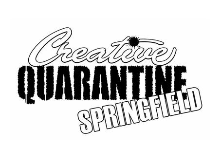 Creative Quarantine