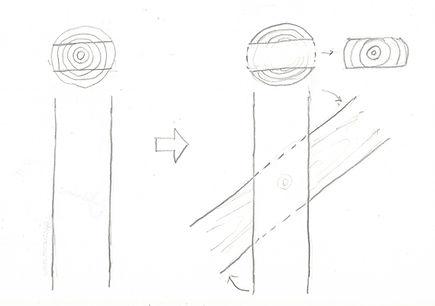 190703丸太の割.jpg