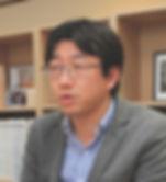 山田憲明.jpg
