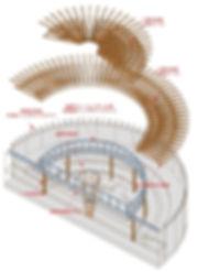 構造システム.jpg