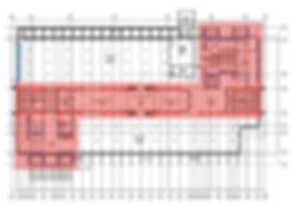 図3 S字状に配置された水平耐力要素.jpg