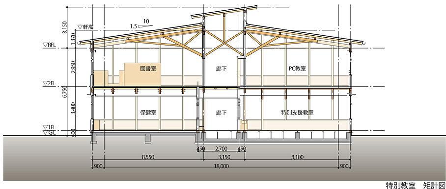 矩計図2.jpg