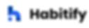 Habitify logo.png