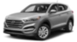 2018-Hyundai-Tucson-SE-FWD Nov 19 greeey