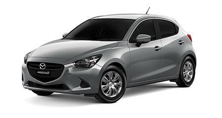 Mazda-2-2016-Silver-e1519224848821.jpg