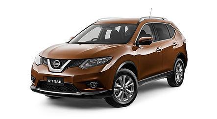 2016-Nissan-Xtrail-front2.jpg