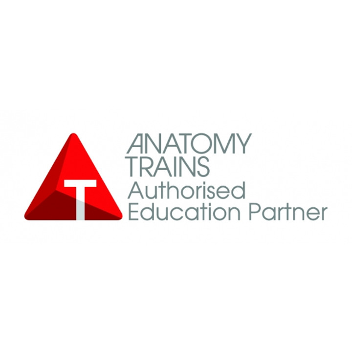 Anatomy Trains in Structure & Function (Sept 24-26, 2021).