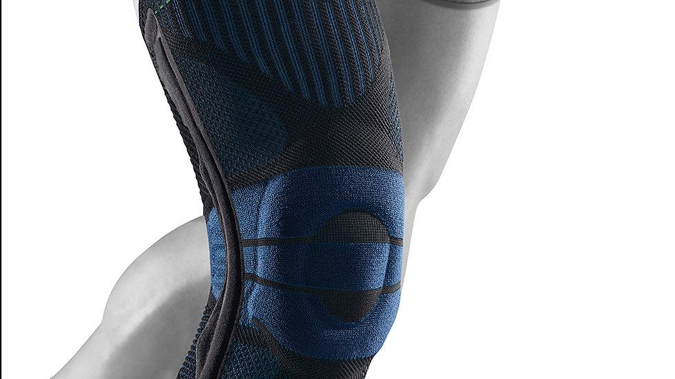 Bauerfeind - Sports Knee Support