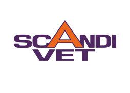 logo-scandivet.jpg