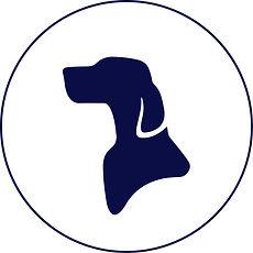 EAC Logo-3.jpg