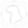 EAC Logo White.png