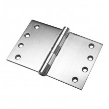 QS 4412 Projection Hinge