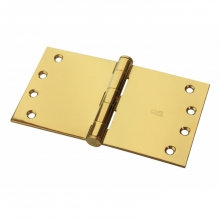QS 4412 PVD Projection Hinge