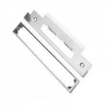 QS 5757 M/RB Rebate Kit For QS5757 Lock