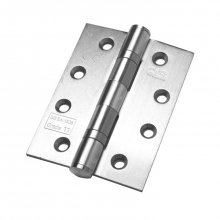 QS 4415CE 100 x 76 x 3 mm CE Rated 11 BB Hinge