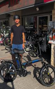 בסידן אופניים בהרצליה ונתניה.jpg