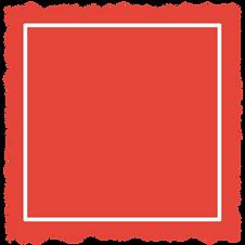 עיצוב ללא שם (3).png