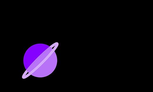 Space monkey logo.png