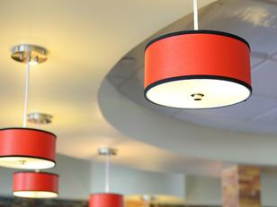 המדריך המלא להתקנה והחלפת גופי תאורה בצורה עצמאית בבית
