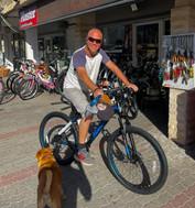 אופני בסידן אופני אקטיב אופני מסטר.jpg