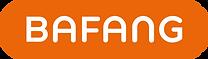 bafang-logo.png