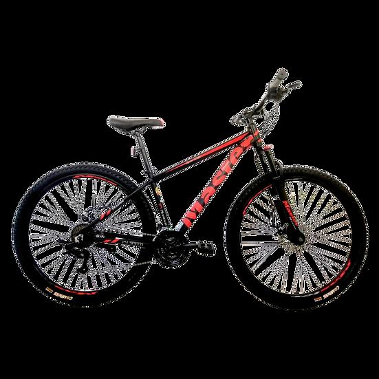 אופני בסידן.png
