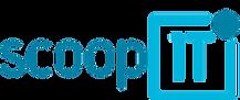 scoop it logo 2 - עותק.png
