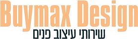 Buymax Design.png