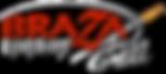 logo_braza_2018-1200.png