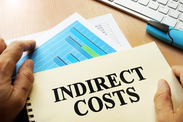 Optimisation des coûts pour les entreprises