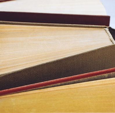 fond-du-livre_72482-818.jpg