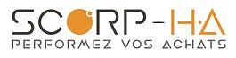Logoscorphadok2020.jpg