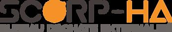 Logoscorphadokweb.png