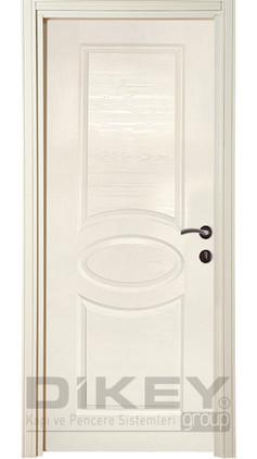 P-07 Panel Kapı