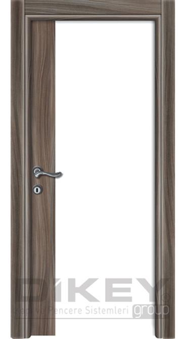 M-48 Melamin Kapı
