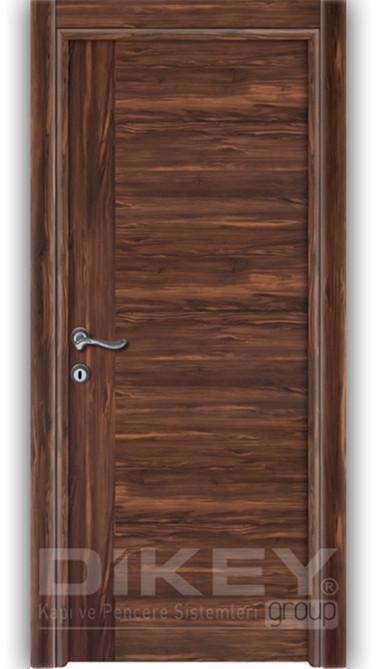 M-11 Melamin Kapı