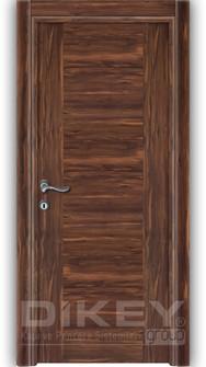 M-09 Melamin Kapı