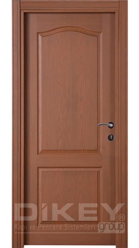 P-06 Panel Kapı