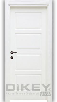 P-01 Panel Kapı