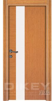 M-21 Melamin Kapı