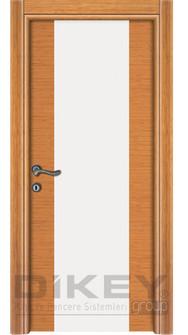 M-19 Melamin Kapı