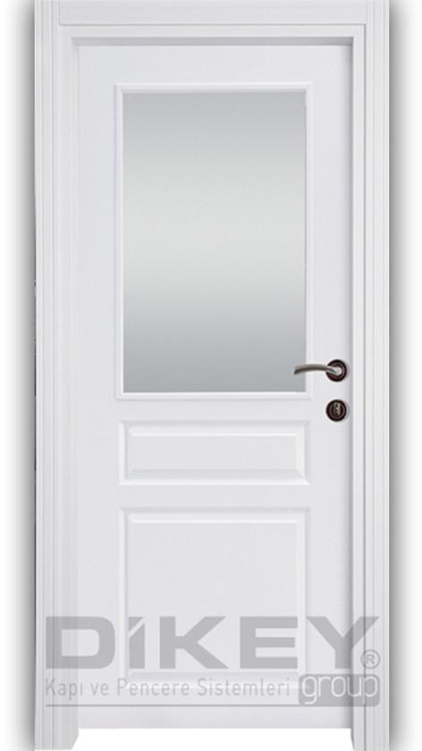 P-11 Panel Kapı