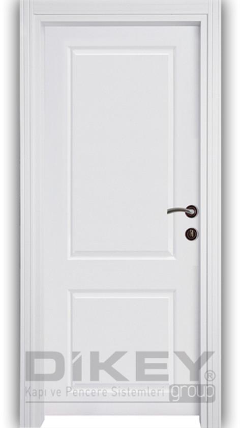 P-03 Panel Kapı