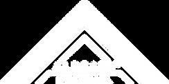 Already-logo-white.png